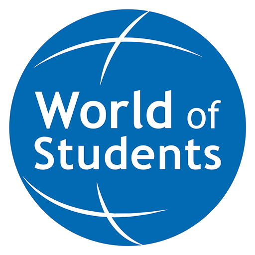 World of Students