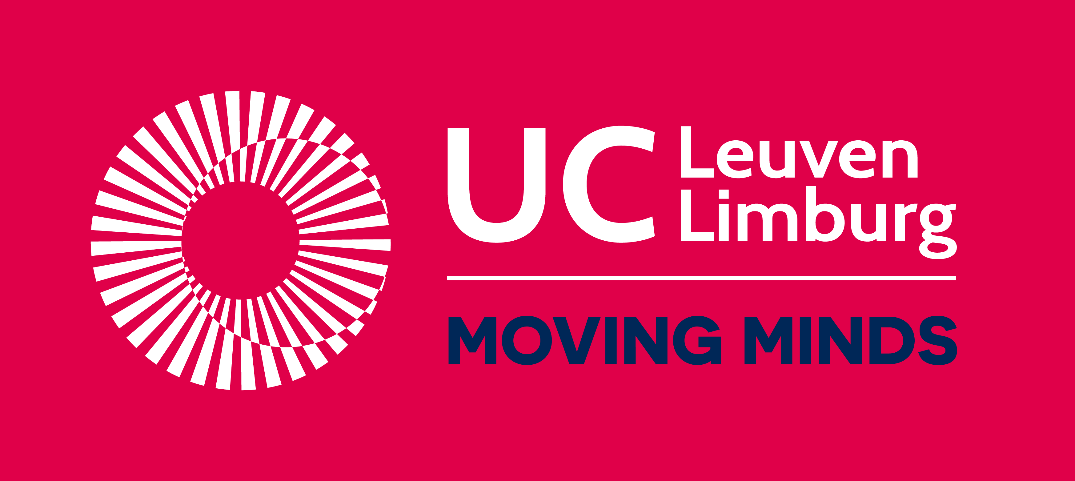 UCLL University of Applied Sciences