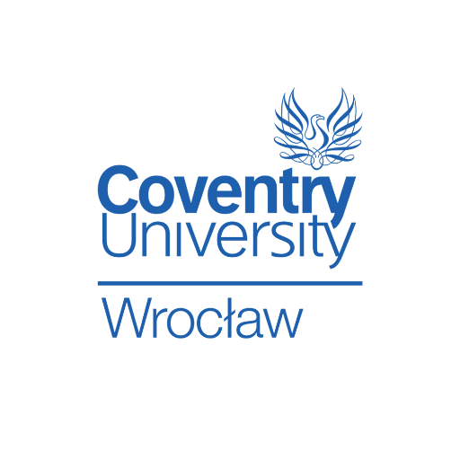 Coventry University Wroclaw